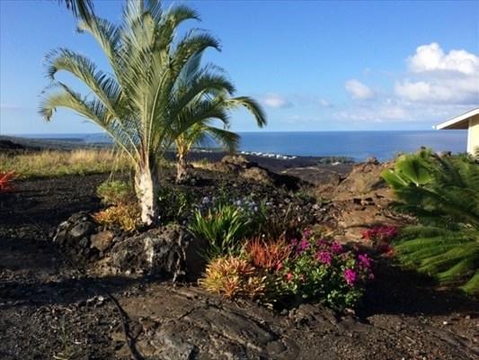Milolii Rd, Captain Cook, HI 96704 (MLS #617021) :: Aloha Kona Realty, Inc.