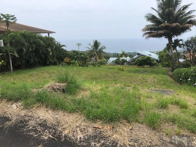 77-6440 Pualani St, Kailua-Kona, HI 96740 (MLS #617046) :: Aloha Kona Realty, Inc.