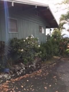 77-356 Koana Wy, Kailua-Kona, HI 96740 (MLS #617138) :: Elite Pacific Properties