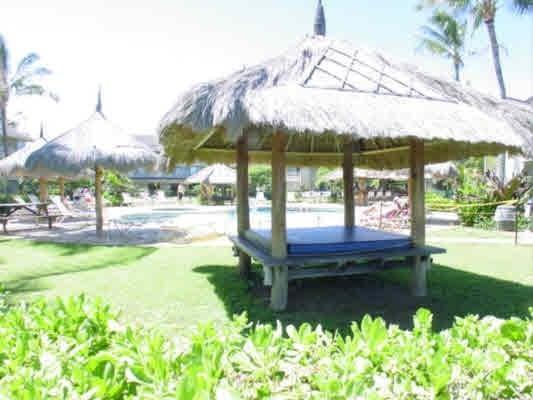 440 Aleka Pl, Kapaa, HI 96746 (MLS #617139) :: Elite Pacific Properties