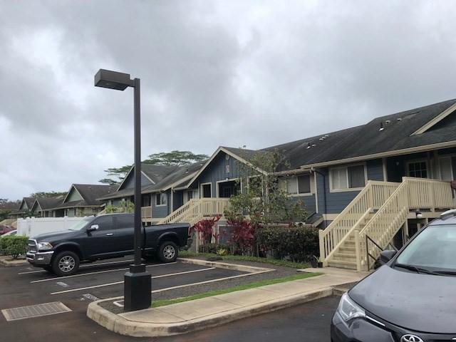 2080 Manawalea St, Lihue, HI 96766 (MLS #617301) :: Elite Pacific Properties