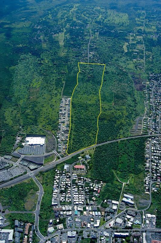 75-235 Kalani St, Kailua-Kona, HI 96740 (MLS #617358) :: Aloha Kona Realty, Inc.