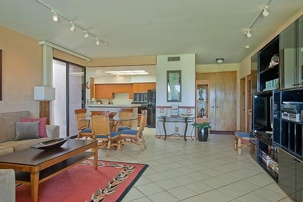 69-1035 Keana Pl, Waikoloa, HI 96738 (MLS #617391) :: Elite Pacific Properties