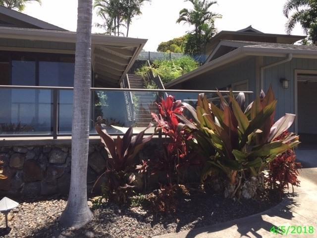77-400 Pelenike Dr, Kailua-Kona, HI 96740 (MLS #617399) :: Aloha Kona Realty, Inc.