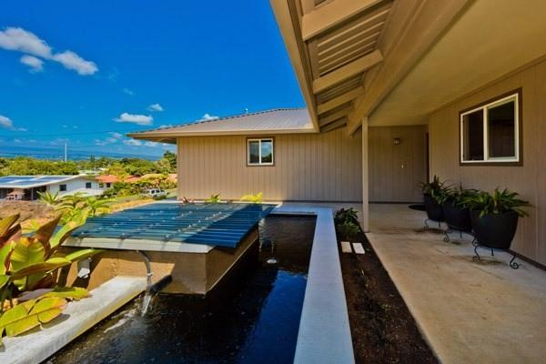 125 Elm Dr., Hilo, HI 96720 (MLS #617600) :: Elite Pacific Properties