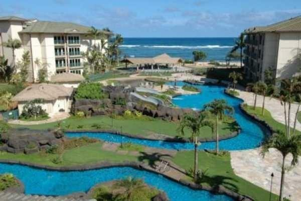 4-820 Kuhio Hwy, Kapaa, HI 96746 (MLS #617918) :: Kauai Exclusive Realty