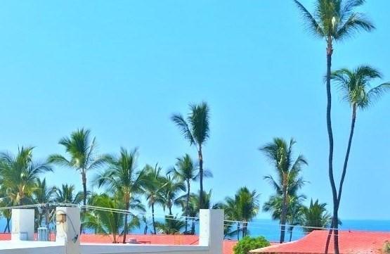 75-5719 Alii Dr, Kailua-Kona, HI 96740 (MLS #618001) :: Aloha Kona Realty, Inc.