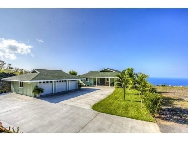 75-674 Koiula Pl, Kailua-Kona, HI 96740 (MLS #618074) :: Elite Pacific Properties