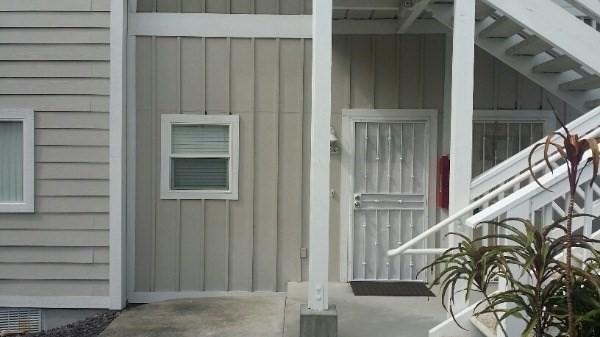 73-1111 Nuuanu Pl, Kailua-Kona, HI 96740 (MLS #618287) :: Aloha Kona Realty, Inc.