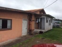 64-418 Waiahu St, Kamuela, HI 96743 (MLS #618309) :: Elite Pacific Properties