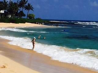 https://bt-photos.global.ssl.fastly.net/hawaii/orig_boomver_1_618344-2.jpg