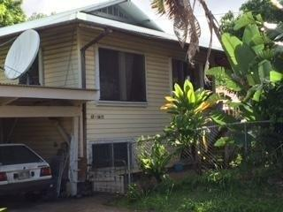 47-4627 Honokaa  Waipio Rd, Honokaa, HI 96727 (MLS #618403) :: Aloha Kona Realty, Inc.