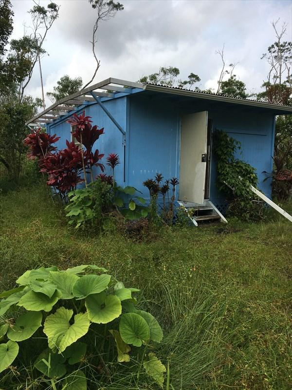11-3220 S Apele Rd, Mountain View, HI 96771 (MLS #618415) :: Aloha Kona Realty, Inc.