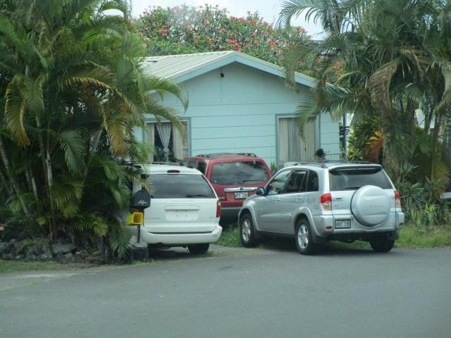 74-5225 Kihawahine Pl, Kailua-Kona, HI 96740 (MLS #618484) :: Aloha Kona Realty, Inc.