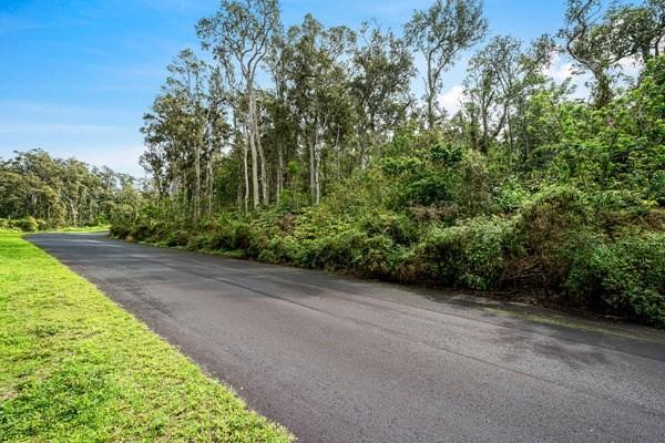 73-4583 Kaloko Loa Pl, Kailua-Kona, HI 96740 (MLS #618575) :: Elite Pacific Properties
