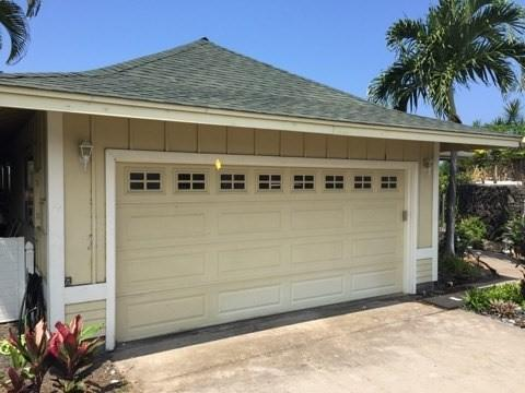 75-6222 Hookuku Moho Pl, Kailua-Kona, HI 96740 (MLS #618576) :: Elite Pacific Properties