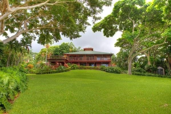 75-656 Kula Kai Pl, Kailua-Kona, HI 96740 (MLS #618588) :: Elite Pacific Properties