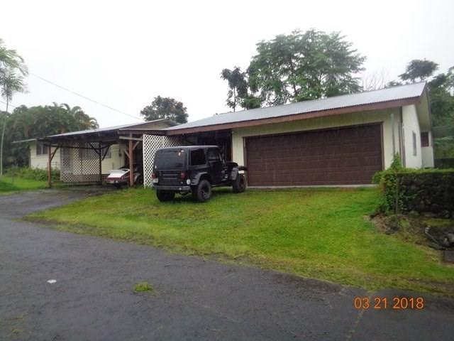40 Maemae St, Hilo, HI 96720 (MLS #618692) :: Aloha Kona Realty, Inc.