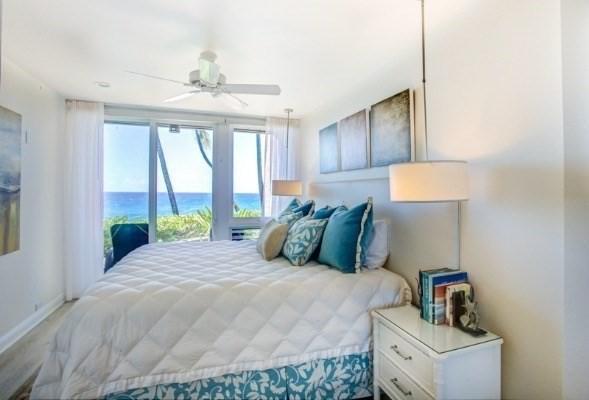 1677 Pee Rd, Koloa, HI 96756 (MLS #618731) :: Kauai Exclusive Realty