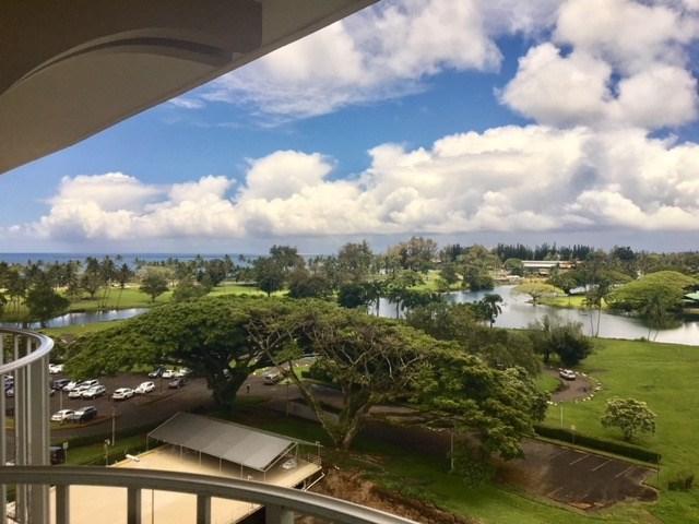 101 Aupuni St, Hilo, HI 96720 (MLS #618798) :: Elite Pacific Properties