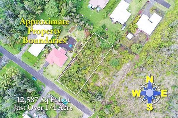 https://bt-photos.global.ssl.fastly.net/hawaii/orig_boomver_1_618942-2.jpg