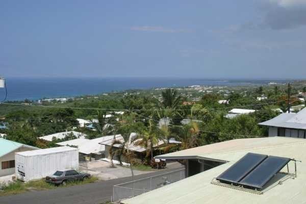 77-6503 Maile St, Kailua-Kona, HI 96740 (MLS #618951) :: Aloha Kona Realty, Inc.