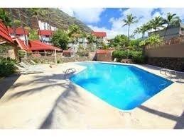 84-718 Ala Mahiku St, Waianae, HI 96792 (MLS #618967) :: Aloha Kona Realty, Inc.
