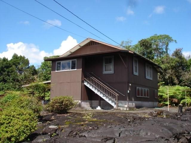 42 S Wilder Rd, Hilo, HI 96720 (MLS #618982) :: Aloha Kona Realty, Inc.