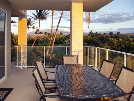 69-1010 Keana Pl, Waikoloa, HI 96738 (MLS #619066) :: Team Lally