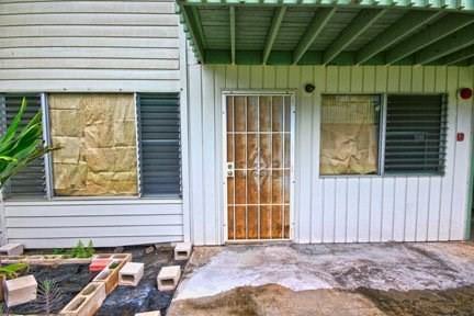 485 Waianuenue Ave, Hilo, HI 96720 (MLS #619079) :: Aloha Kona Realty, Inc.