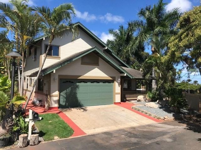 94-1001 Awalua St, Waipahu, HI 96797 (MLS #619172) :: Aloha Kona Realty, Inc.