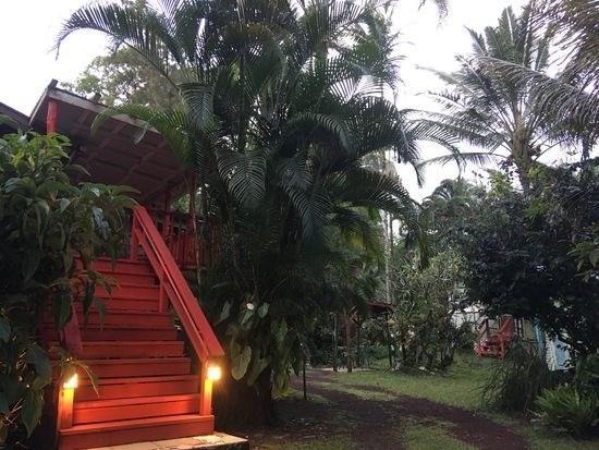 16-1436 39TH AVE, Keaau, HI 96749 (MLS #619219) :: Aloha Kona Realty, Inc.