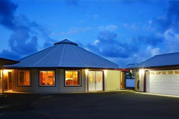 483 Hookina Pl, Hilo, HI 96720 (MLS #619246) :: Song Real Estate Team/Keller Williams Realty Kauai