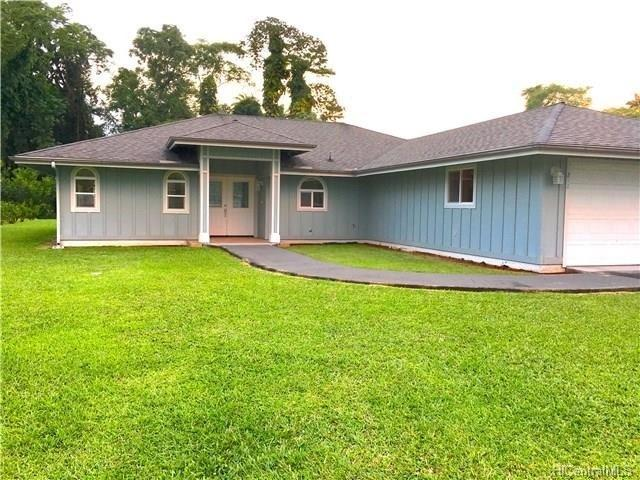 212 Noelani Lp, Hilo, HI 96720 (MLS #619329) :: Aloha Kona Realty, Inc.