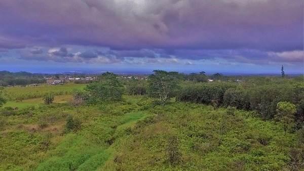 https://bt-photos.global.ssl.fastly.net/hawaii/orig_boomver_1_619392-2.jpg