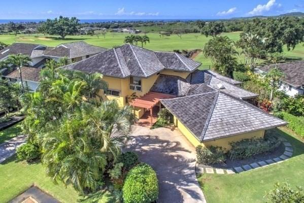 2868 Milo Hae Loop, Koloa, HI 96756 (MLS #619393) :: Kauai Exclusive Realty