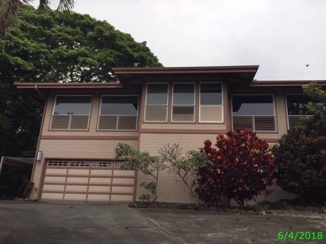 75-440 Hoene St, Kailua-Kona, HI 96740 (MLS #619398) :: Aloha Kona Realty, Inc.