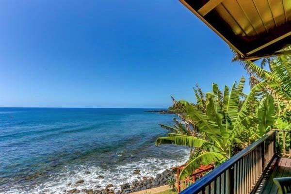 4534 Lawai Rd, Koloa, HI 96756 (MLS #619423) :: Elite Pacific Properties