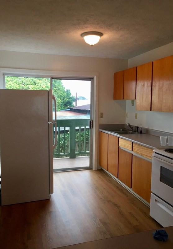 464 Kalanikoa St, Hilo, HI 96720 (MLS #619456) :: Elite Pacific Properties