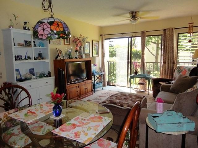 3-3400 Kuhio Hwy, Lihue, HI 96766 (MLS #619459) :: Kauai Exclusive Realty
