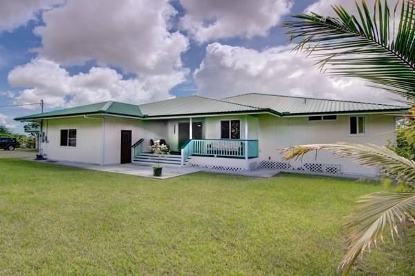 1481 Ainaola Dr, Hilo, HI 96720 (MLS #619496) :: Aloha Kona Realty, Inc.