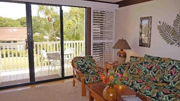 2253 Poipu Rd, Koloa, HI 96756 (MLS #619571) :: Kauai Exclusive Realty