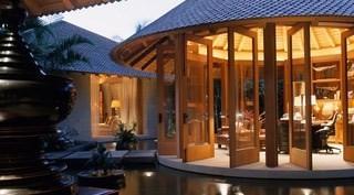 81-6569 Ka Waena Wy, Kealakekua, HI 96750 (MLS #619647) :: Elite Pacific Properties