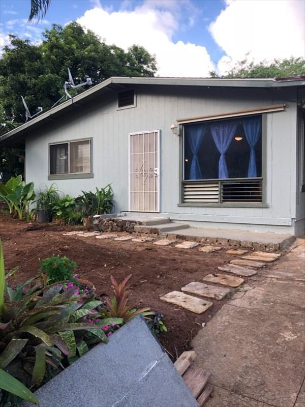 4761 Apopo Rd, Kapaa, HI 96746 (MLS #619688) :: Kauai Exclusive Realty
