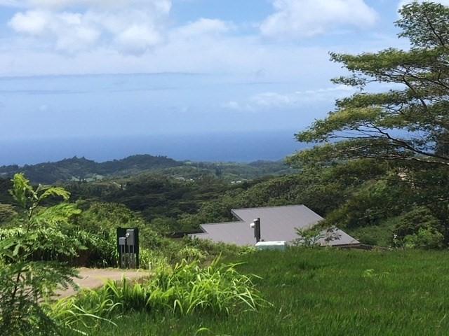 https://bt-photos.global.ssl.fastly.net/hawaii/orig_boomver_1_619700-2.jpg