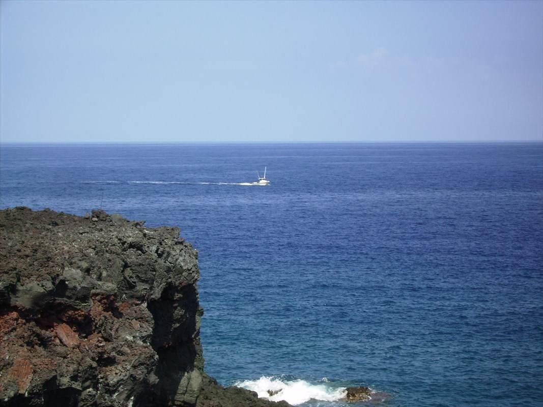 https://bt-photos.global.ssl.fastly.net/hawaii/orig_boomver_1_619701-2.jpg