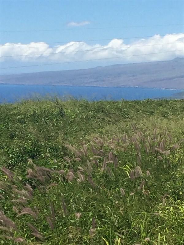 Address Not Published, Kailua-Kona, HI 96740 (MLS #619702) :: Aloha Kona Realty, Inc.