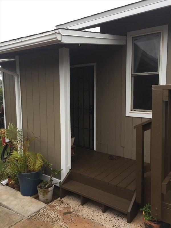 4574 Puuwai Rd, Kalaheo, HI 96741 (MLS #619721) :: Elite Pacific Properties