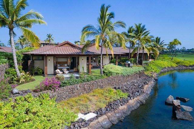 73-6258 Alani Loop, Kailua-Kona, HI 96740 (MLS #619753) :: Oceanfront Sotheby's International Realty