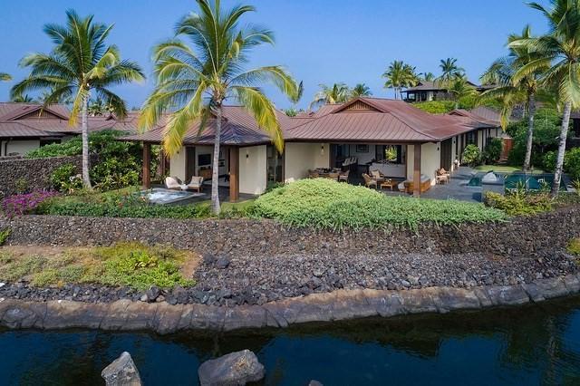 https://bt-photos.global.ssl.fastly.net/hawaii/orig_boomver_1_619753-2.jpg